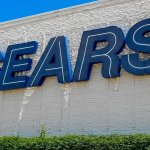 Sears Gets Alexa Nod For Smart Appliances