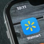 Walmart To Provide Glimpse Into How It Fared With Amazon