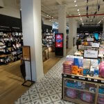 Amazon is closing Pop-Up stores as its retail strategy evolves