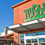 Whole Foods set to open 500th store