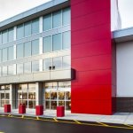 Expect More Store Closings at J.C. Penney and Macy's