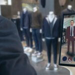 Retail Needs Augmented Reality Experiences, Not Promotions