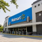 Walmart Is Smart To Let Sam's Club Follow Its Own Innovation Path