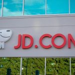 JD.Com And Google Debut Online Store