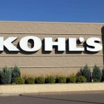 Kohl's Redoubles Omnichannel Efforts Amid Rise In Digital Sales