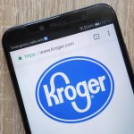 Kroger Expands Marketing Relationship With Pinterest