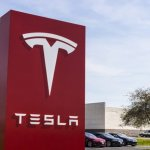 Tesla Plans To Keep More Stores Open Than Expected