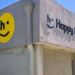 PayPal Ventures leads $11 million investment round in retail start-up Happy Returns