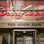 Walgreens: 'Our Execution Is Lacking'