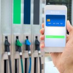 How Mobile Wallets Tap Into Consumer Security At The Pump And C-Stores