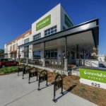 Publix bringing trendy organic specialty grocery store GreenWise Market to Lakeland