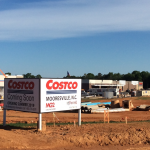 Costco reveals the month its latest Charlotte-area store will open at Lake Norman