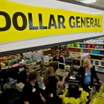 How Western Union Is Taking Global P2P Omnichannel