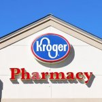 Kroger to Host Prescription Drug Take-Back