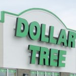 Dollar Tree will be opening a new location in the Harrisburg area