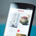 Pinterest, Zoom To Begin IPO Trading