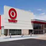 Target Previews Its Upcoming Vineyard Vines Collection