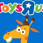 Five E-Commerce Tips for Toys 'R' Us to Re-invent Itself