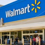 Walmart CEO Says Indian Market Is A Priority