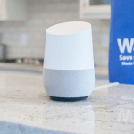 Google Assistant is ready to take shoppers' Walmart orders