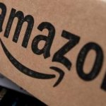 Amazon to offer 1-day delivery for Prime members