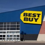 Best Buy Appoints New Chief Executive