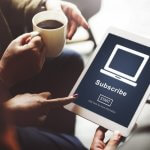 How Digital Innovators Capitalize On Subscription Businesses