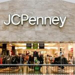 JCPenney Removes Apple Pay Support
