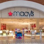 Macy's Launches Revolving 'Story' Boutiques to Make Its Stores More Fun