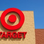 Target Launches Everspring Household Brand