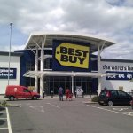 The Resurgence of Retail: How Best Buy Ramps Up Competition With Amazon