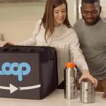Kroger, Walgreens to test Loop reusable packaging