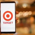 Target Seeks To Purchase Digital Ad Firm