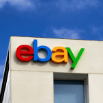 eBay Debunks Rumours: E-Retailing Site Will NOT Accept Crypto as Payment