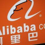 Alibaba Core Commerce Sales Rise 54 Pct.