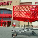 Target's Next Big Move: Will It Be a Merger With Kroger?