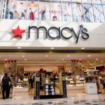 Macy's earnings crush estimates, boosted by online sales