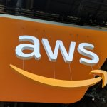 AWS Announces General Availability of Amazon Textract