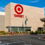 Target Unveils New Branding For Digital Ad Business