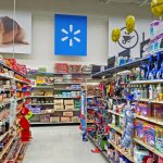 Walmart Opening Online Pet Pharmacy, Expanding In-Store Pet Clinics