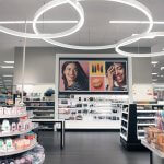 Target's New Look In Beauty