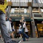 Elliott Management to acquire Barnes & Noble for $683 million