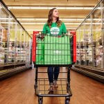 Target expands same-day shipping option, marking the latest move in the delivery wars with Walmart and Amazon
