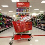 Target has 'deal days,' eBay plans a 'crash sale.' Here's how retailers are taking on Prime Day — and throwing some shade at Amazon