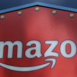 Amazon returns to be accepted at Kohl's