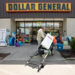Despite Tariffs Uncertainty, Dollar General And Dollar Tree Show They're Still Operating In A Sweet Spot
