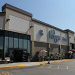 Kroger testing a delivery service that is really fast