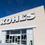Kohl's adds adaptive clothing to its three top kids' brands