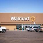 Walmart Expands EBT Grocery Card Acceptance Online