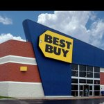 Best Buy expands sustainabilty goals